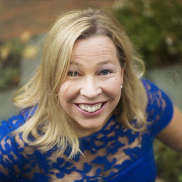 Laura Babeliowsky klant van Succesvol in Beeld