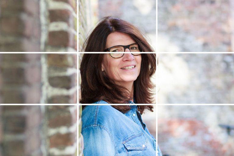 profielfoto-jacqueline-rechthoekig-goed-in-beeld